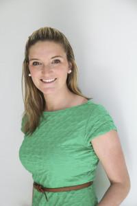 Lauren Walter